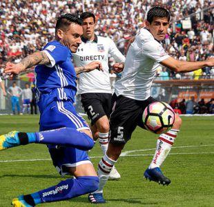 ANFP presentará este miércoles el fixture del Campeonato Nacional 2018