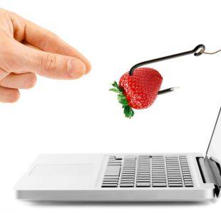 6 técnicas de persuasión que usan los estafadores en internet