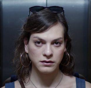 El fulgurante ascenso de Daniela Vega, la actriz transgénero chilena que conquista Hollywood