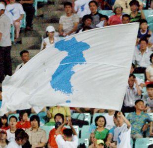 El sorprendente acuerdo de Corea del Norte y Corea del Sur para las Olimpiadas de Invierno