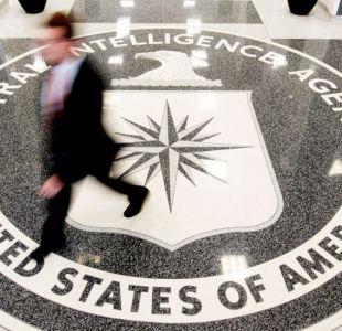El arresto de Jerry Chun Shing, el exespía al que vinculan con uno de los fracasos de la CIA
