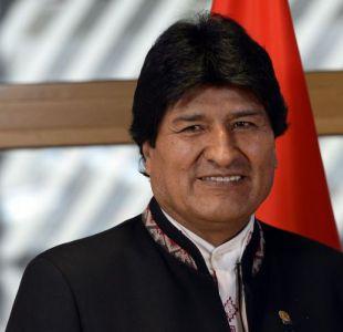 Morales y alegatos orales en La Haya: Defenderemos nuestro derecho de retornar al mar