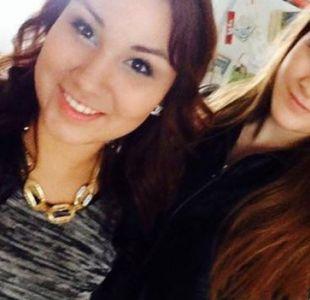 La increíble historia de la selfie que delató a una mujer como asesina de su mejor amiga