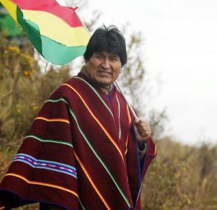 Bolivia reunirá a ex cancilleres para analizar alegatos orales por demanda marítima