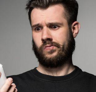 7 señales de que tu teléfono móvil fue hackeado (y qué hacer al respecto)