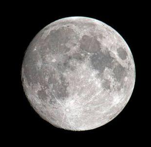 Lo que debes saber del gran eclipse lunar que se verá en Isla de Pascua