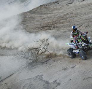 Gobierno confirma que la versión 2019 del Rally Dakar no pasará por territorio chileno