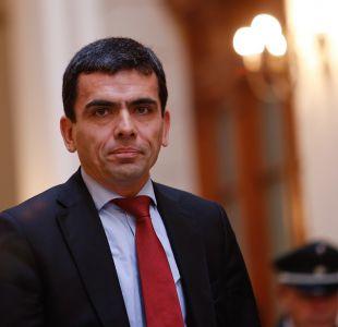 Carlos Gajardo