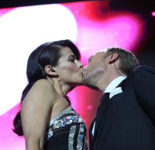 [FOTOS] Así fue la noche de cierre del Festival de las Condes
