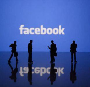 [VIDEO] Facebook suspende 200 aplicaciones por uso indebido de datos