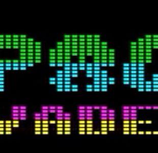 [VIDEO] Los 40 años de Space Invaders