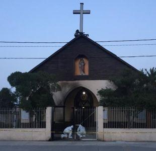 Religioso Marista investigado por abusos fue trasladado 15 veces desde 1970