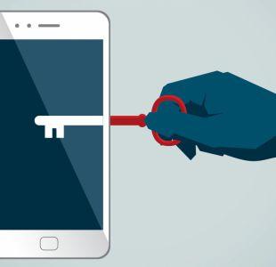 Qué es el código IMEI y cómo usarlo para bloquear y desbloquear tu celular