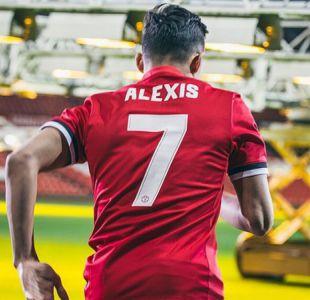 Los desafíos que afrontará Alexis Sánchez en Old Trafford