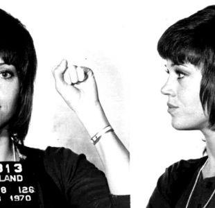 Hanói Jane: el viaje a Vietnam que aún  persigue a la traidora Jane Fonda