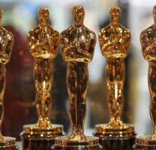 Los Premios Oscar celebran 90 años este 2018