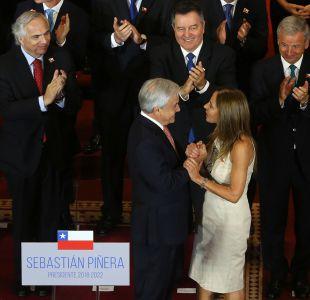 Isabel Plá: la nueva ministra de la Mujer que comparó el aborto con la esclavitud