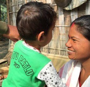 Sorprendente historia: sus hijos fueron cambiados al nacer y ellos se negaron a remediar el error