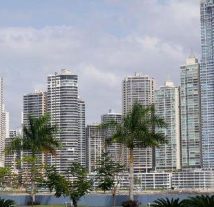 La Unión Europea retira a Panamá de su lista de paraísos fiscales