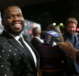 50 Cent pasa de declararse en bancarrota a volverse millonario gracias a los Bitcoin