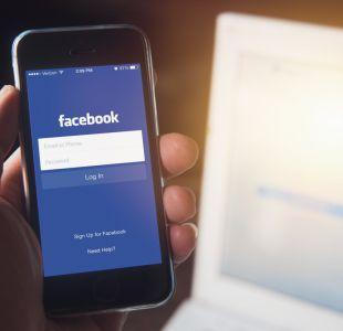 Qué es y para qué sirve el flick, la nueva unidad de tiempo inventada por Facebook