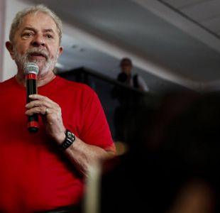 Los escenarios que enfrenta Lula da Silva tras el fallo unánime en su contra