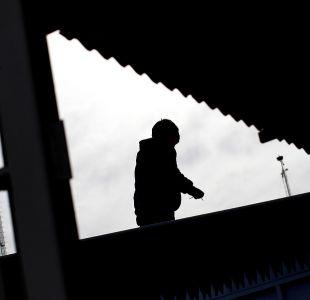 Un 55% tiene problemas de salud mental: las dramáticas cifras que dejó la auditoría al Sename