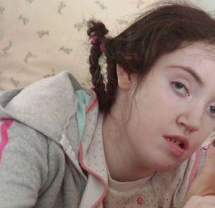 El escándalo mundial que desató un medicamento para la epilepsia que causa malformaciones en niños