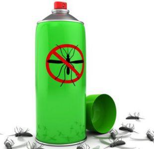 Fiebre amarilla: ¿qué es el DEET y cuáles son los mejores repelentes contra mosquitos?