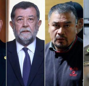 Operación Huracán: Gobierno confirma que presentará recurso de queja y apelación tras sobreseimiento