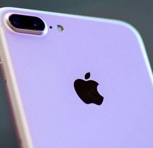 Cuál es la nueva solución de Apple para los usuarios cuyos iPhone funcionan más lento a propósito