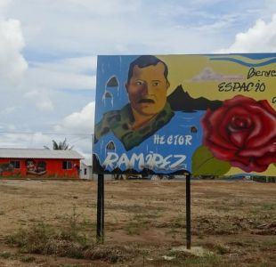 Hotel Casa Verde, la sorprendente idea de las FARC para que los turistas conozcan su experiencia