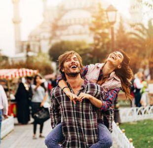 ¿Por qué el amor nos vuelve estúpidos y cómo poder evitarlo?