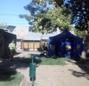Cuerpo de mujer sin identificar es encontrado en San Ramón