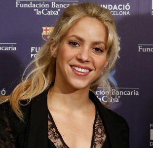 [FOTOS] Shakira intenta vender su mansión en Miami Beach