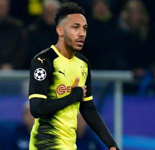 El sustituto de Alexis: Arsenal cerca de cerrar traspaso de Aubameyang con Dortmund