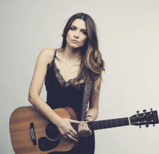 Representante chilena en el Festival de Viña y reencuentro con Luis Fonsi: Le gustará mi canción
