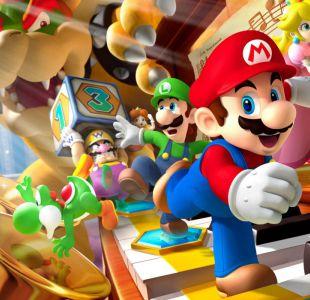 Usuario de Twitter respondió la pregunta que nunca nos hicimos sobre Super Mario