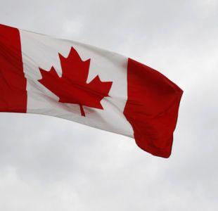 Canadá pide a Irán explicar la muerte en prisión de ecologista