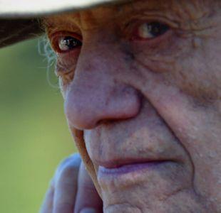 ¿Qué pasó con el homenaje anunciado a Nicanor Parra en Viña 2018?
