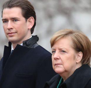 Qué es el Grupo de Visegrado, los chicos malos que desafían a Francia y Alemania en la UE