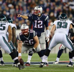[VIDEO] Super Bowl a la chilena: Así se vivirá en nuestro país el duelo entre Patriots y Eagles