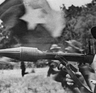 ¿Qué fue la ofensiva del Tet y por qué sacó al ejército de EE.UU. de la guerra de Vietnam?