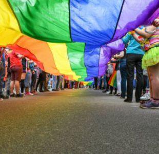 Justicia europea determina que matrimonios homosexuales tienen los mismos derechos en toda la UE