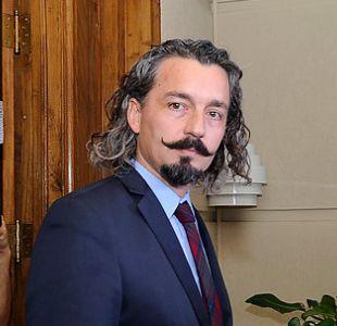 Caso SQM: Fiscal Gómez solicita sobreseer a 58 imputados