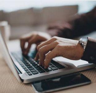 Ventas online crecen un 32,9% en el segundo semestre del 2017