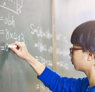 Cómo es el Método Singapur con el que Jeff Bezos les ha enseñado matemáticas a sus hijos