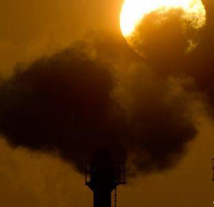UE aprueba reforma para encarecer las emisiones de CO2