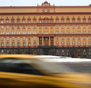¿Qué es el FSB, la agencia de espías de élite de Rusia y por qué acumula tanto poder?