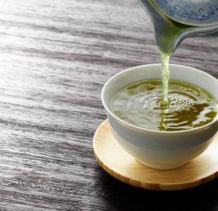 La ciencia confirma cuál es la forma correcta de tomar té